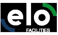 GRUPO ELO - Soluções terceirizadas de segurança e facilities